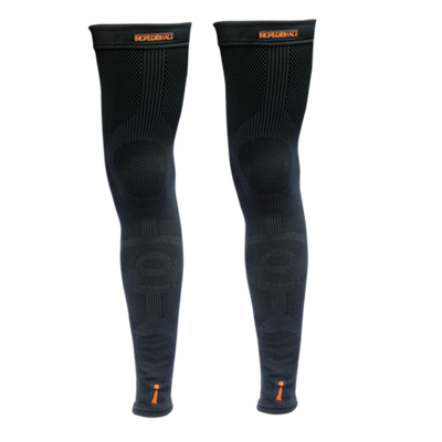 Incrediwear Recovery Leg Sleeve