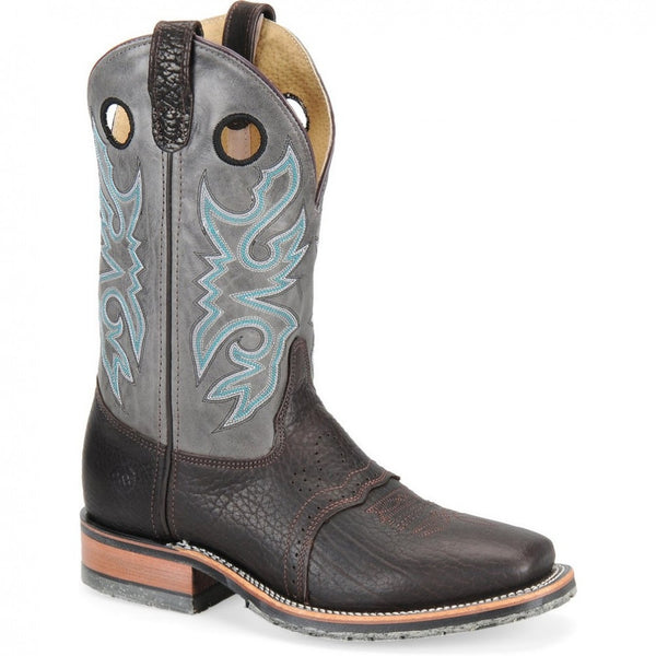 Double H Boot Daniel | DH3575