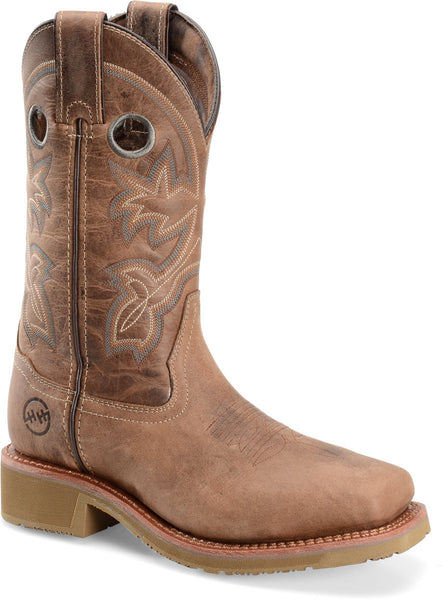 Double H Boot Haddie | DH2411