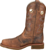 Double H Boot Antonio DH6134