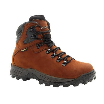 Rocky Ridgetop GORE-TEX Waterproof Hiker Boot- FQ0005212
