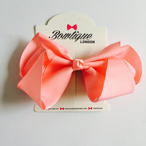 "Bowtique London 8"" Bow"