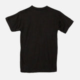 BROTHERS T-SHIRT BLACK - The Black Keys