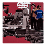 RUBBER FACTORY CD/LP