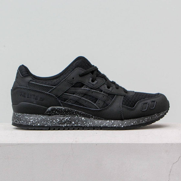 Asics Tiger Men Gel-Lyte III