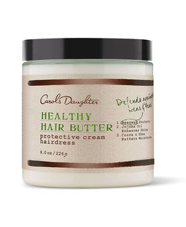 Carols Daughter - Healthy hair butter