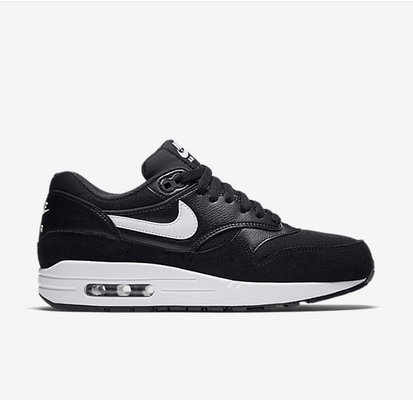 Nike Air Max 1 essential (women)