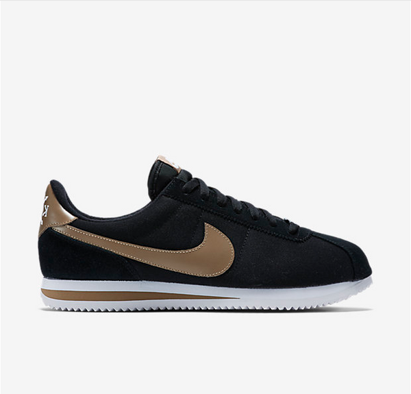 Nike Cortez basic premium QS (men)