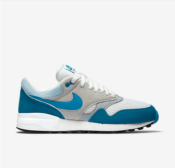 Nike Air Odissey (men)