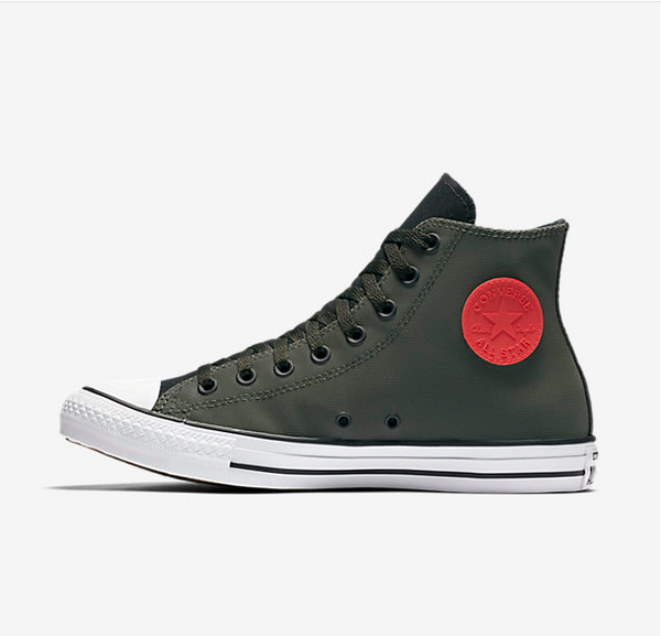 Converse Chuck Taylor All star Kurim High top (men size)