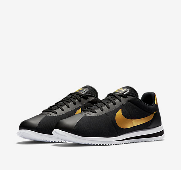 Nike Cortez Ultra QS (men)