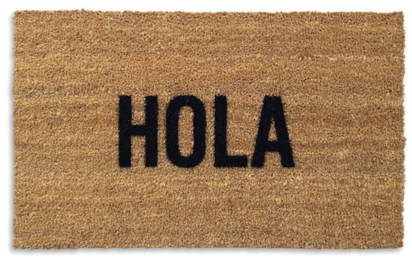 Paillasson / Doormats By American Design club