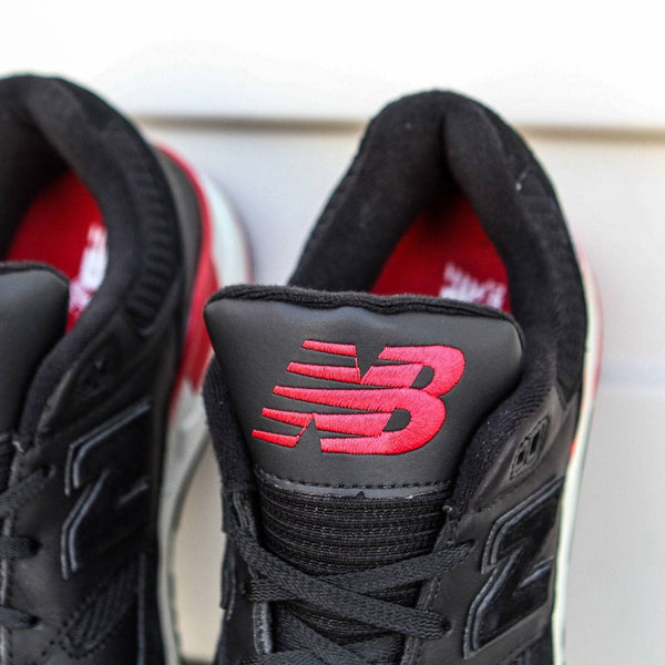 New Balance Men 530 Elite Edition Lost Classics