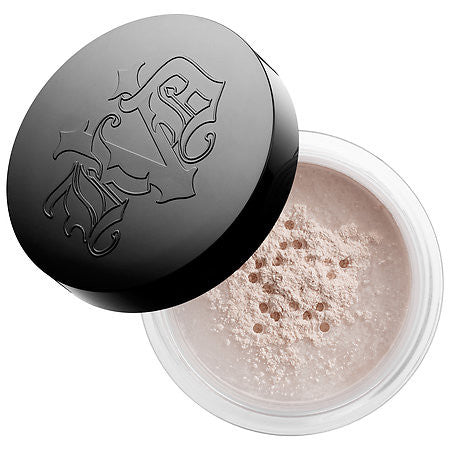 Kat Von D - Lock-It Setting Powder
