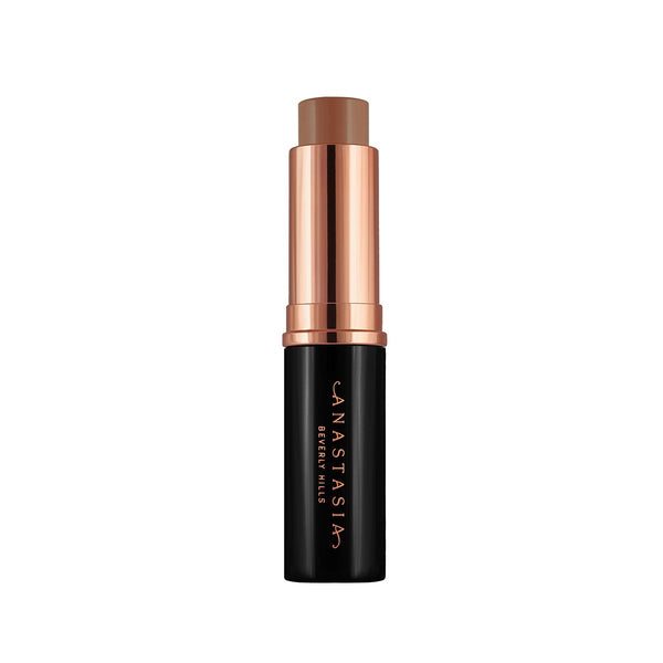 Anastasia Beverly Hills Stick Foundation - Cocoa