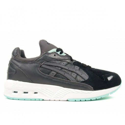 Asics GT Cool Express dark/grey (woman)