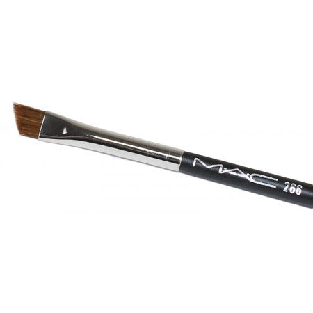 MAC Brush Angle - 266