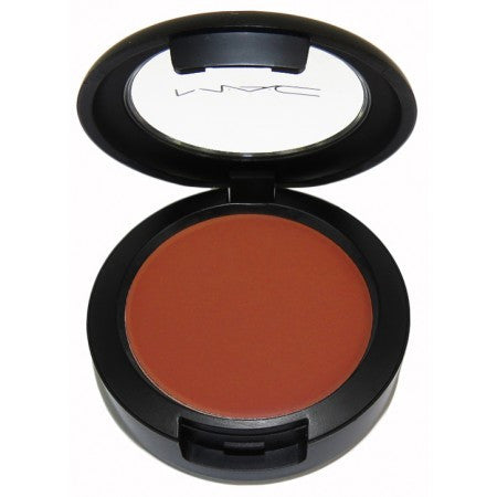 MAC Cream Colour Base - Vintage Rose