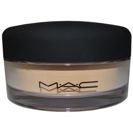 MAC Mineralize Loose Foundation - Extra Light