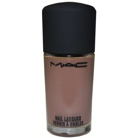 MAC Nail Lacquer - Coffee Break