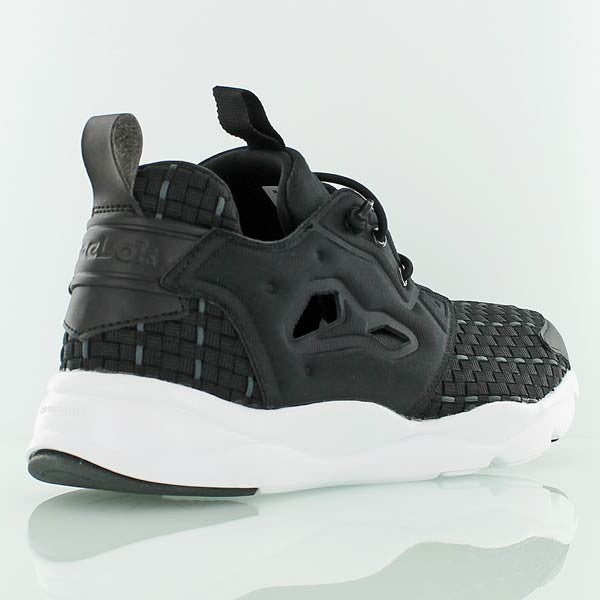 reebok FURYLITE NEW WOMEN