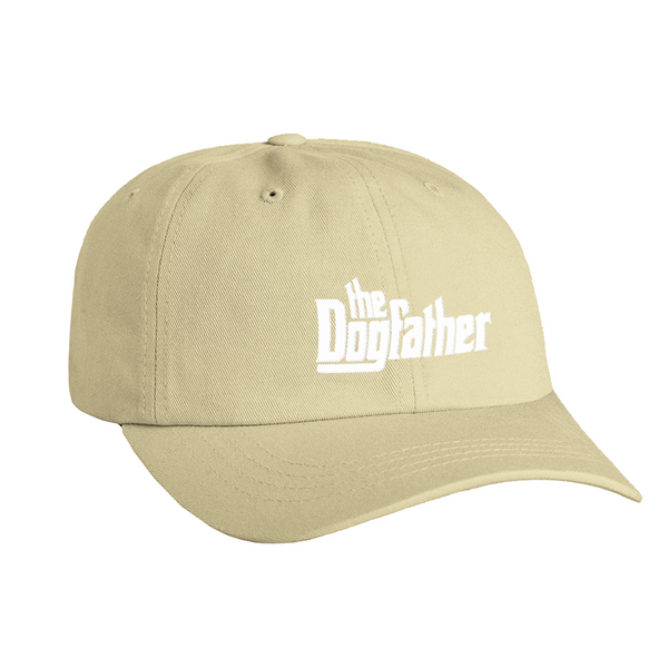 Dogfather Hat
