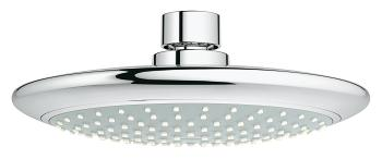 Grohe Rainshower Solo Shower Head in StarLight Chrome