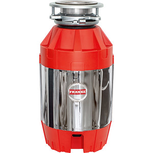 Franke FWDJ125 1-1/4 HP Waste disposer - SpeedySinks