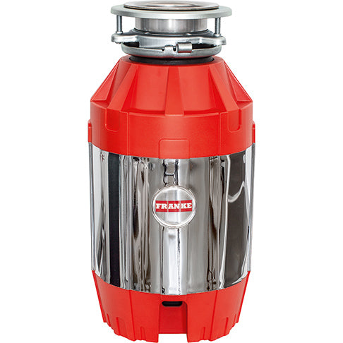 Franke FWDJ125 1-1/4 HP Waste disposer - Chariotwholesale