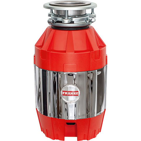 Franke FWDJ75 3/4 HP Waste disposer - Chariotwholesale