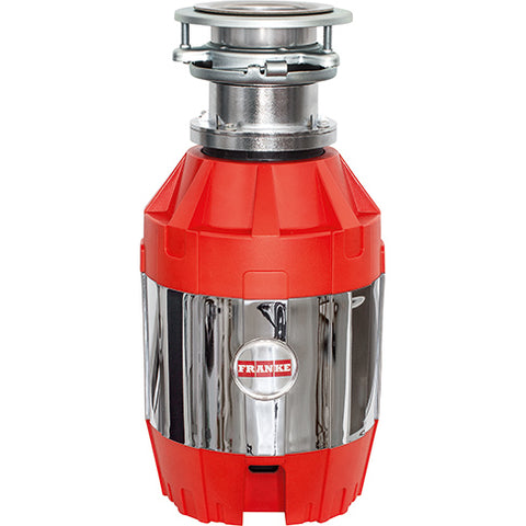 Franke FWDJ75B 3/4 HP Waste disposer - Chariotwholesale