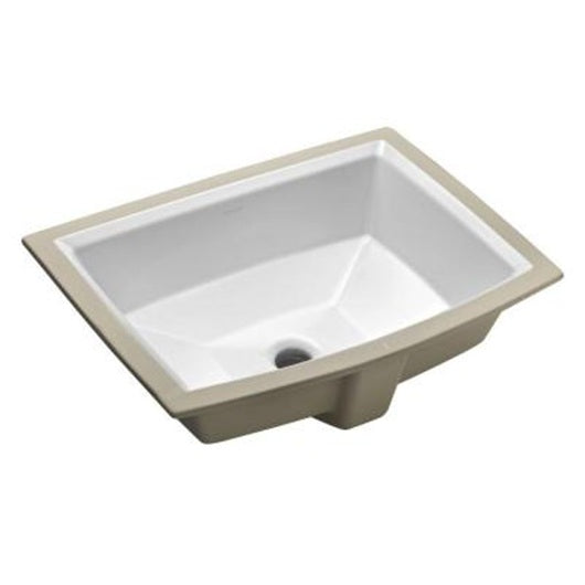 Harbor Bathroom Porcelain Sink - SpeedySinks
