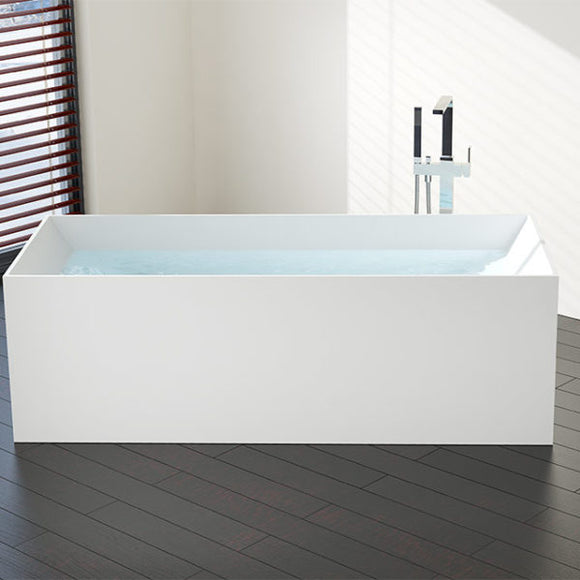 Badeloft Freestanding Bathtub BW-07 - SpeedySinks