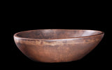 Akrai Bronze Bathroom Sink - SpeedySinks