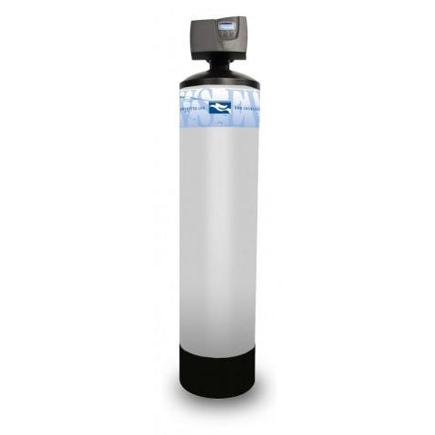 EWS Spectrum Whole Home Water Filter
