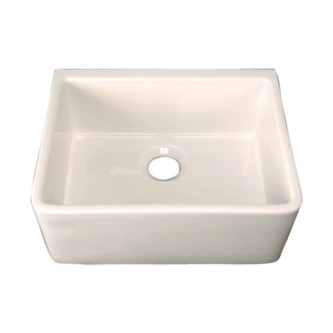 kitchen sinks chariot wholesale rh chariotwholesale com kitchen sink wholesale india kitchen sink wholesale in delhi
