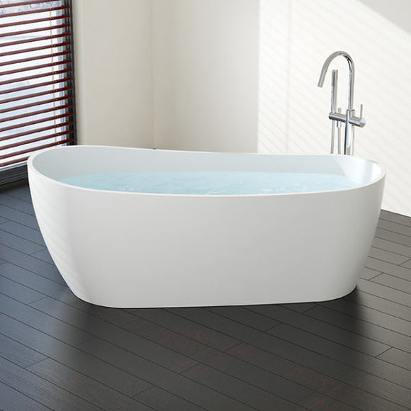 Badeloft Freestanding Bathtub BW-09 - SpeedySinks