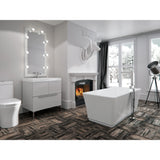 Neptune London F1 3060 Bathtub