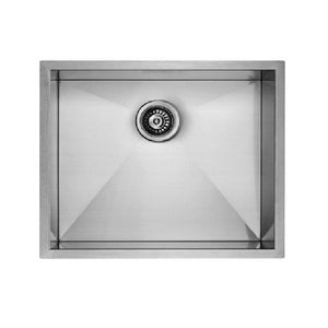 Master Chef Arles Single Bowl Stainless Steel Kitchen Sink
