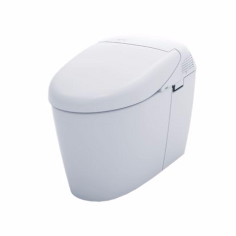 Neorest 500H Dual Flush Toilet, 1.0 GPF & 0.8 GPF