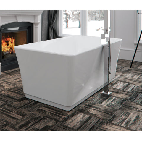 """bathtubs – tagged """"brand_neptune"""" – chariot wholesale"""
