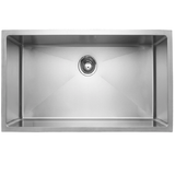 Master Chef Valence Stainless Steel Culinary Sink