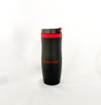 Goodman Theatre Travel Mug