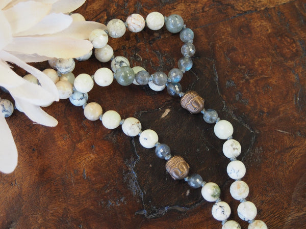 Blessings Mala- Holiday Line