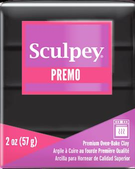 Premo Sculpey® 2 ounce Bars PE02