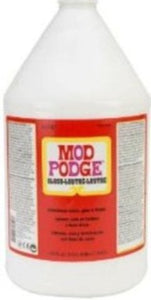 Mod Podge Matte Gallon CS11304 - Creative Wholesale