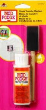 Mod Podge Puzzle Saver 2 ounce CS11207