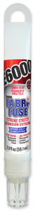 E6000 Fabri-Fuse 2 ounce 565000. Case of 6 tubes