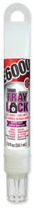 E6000 Fray Lock 2 ounce 565200