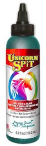 Unicorn Spit Navajo Jewel 4 oz bottle 5770011